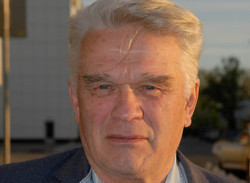 Людвиг Фаддеев