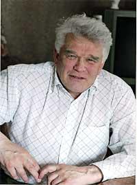 Л.Д.Фаддеев